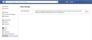 facebook-autoplay-desktop