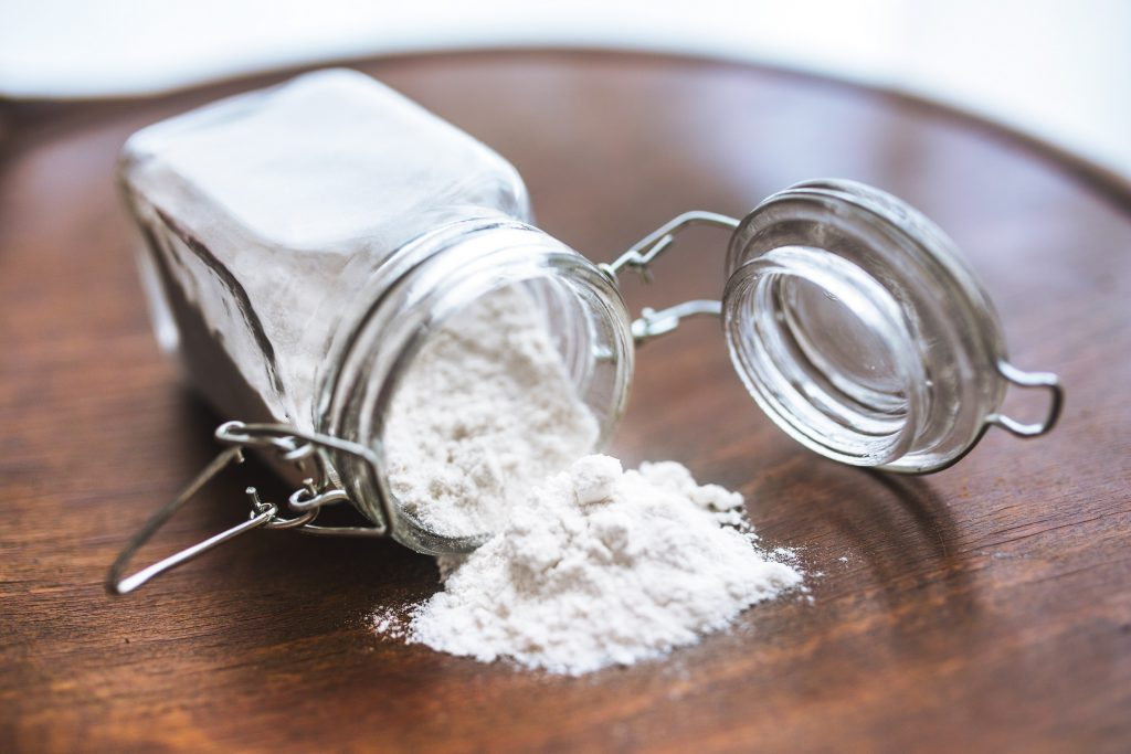 , Home Remedies That Will Make Your Teeth Sparkling White