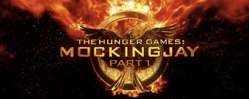 Hunger-Games-Mockingjay-Part-Two-movie