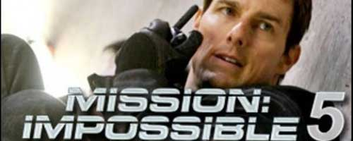 mission-impossible-5-movie