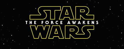 star-wars-force-awakens-movie