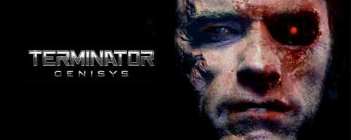 terminator-genesys-movie