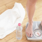 How-to-lose-weight-drinking-water