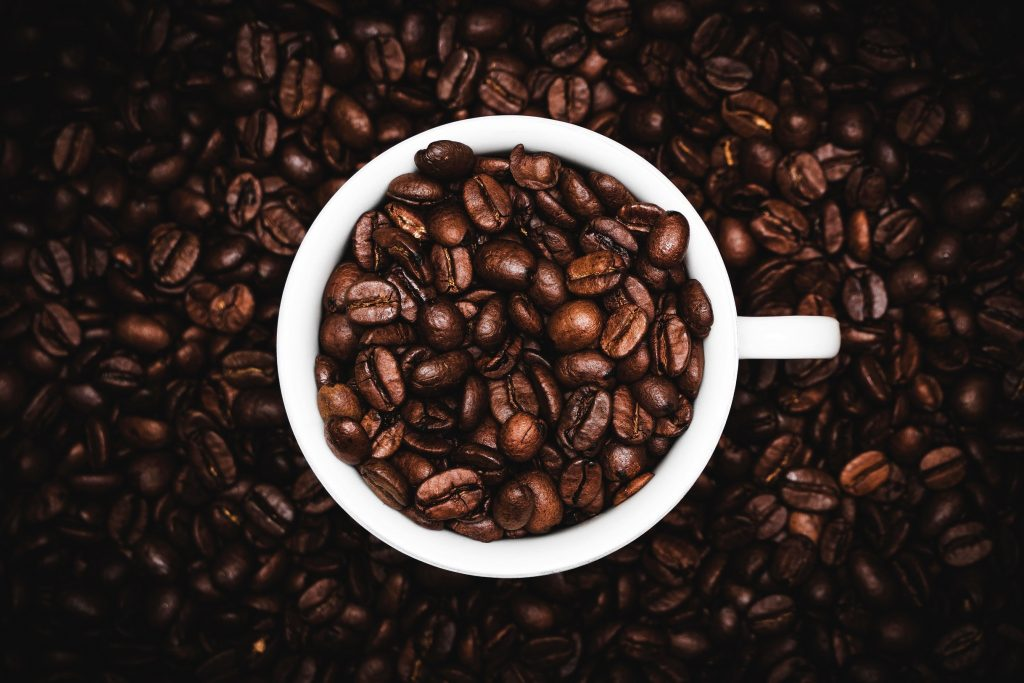 , 5 Reasons Why Drinking Coffee Benefits Your Health