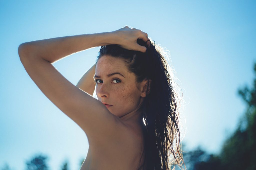 , 5 Things You Should Avoid If You Have Dry Skin
