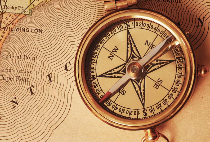 Image Gallery kompas