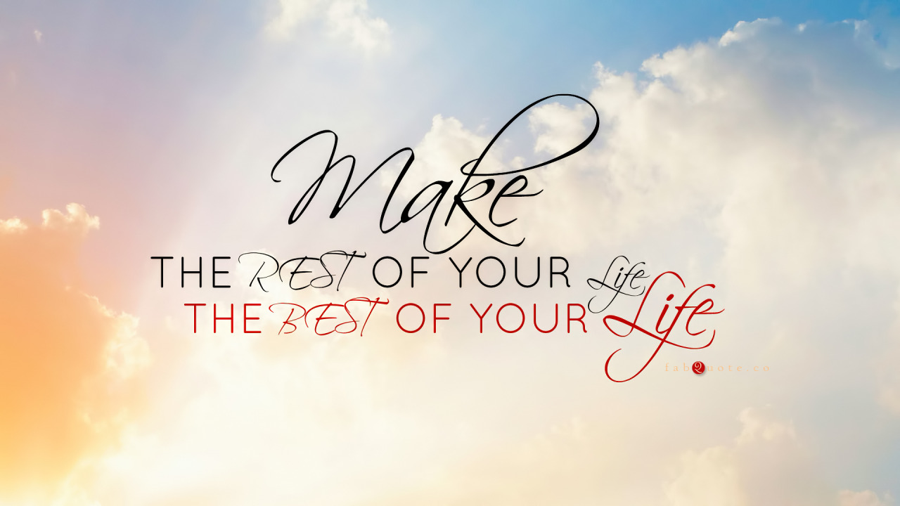 Happy life archives 1mhowto how to keep a positive view on life thecheapjerseys Choice Image