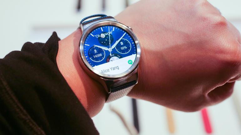 3-huawei-watch