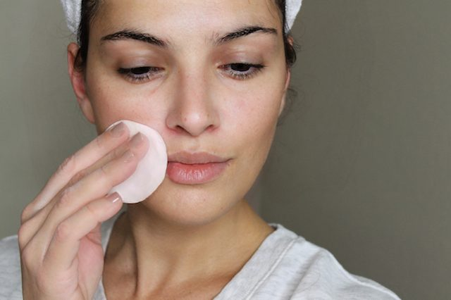 , Skincare Tips That Will Help You Get Rid of Dry Skin