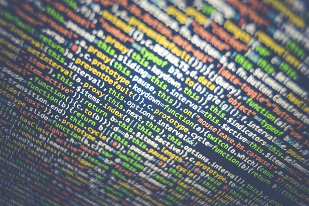 html code related to data recovery software