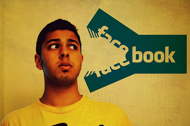How to avoid Facebook wars with your friends