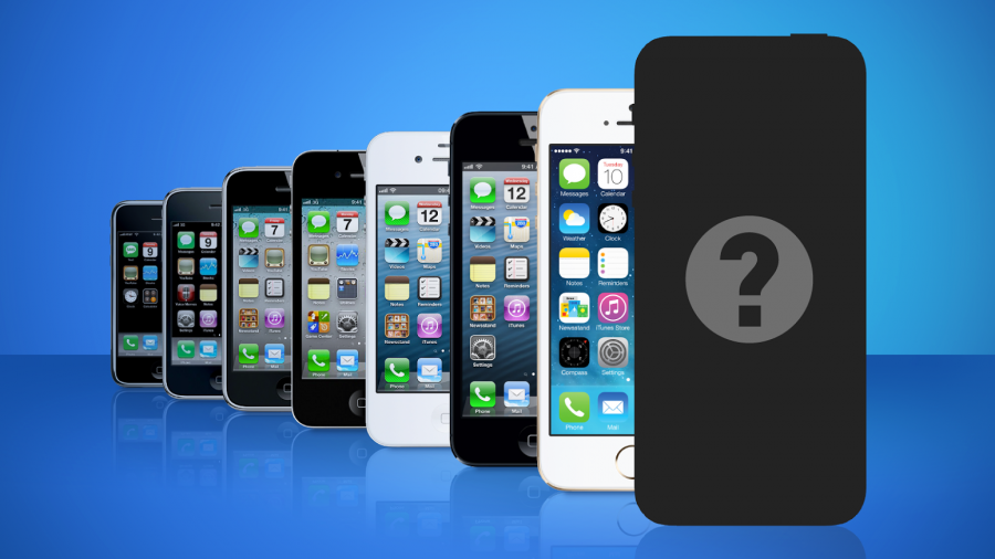 , iPhone 6 release date, news and rumors