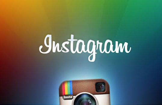 Who to follow on Instagram? Here are some tips!