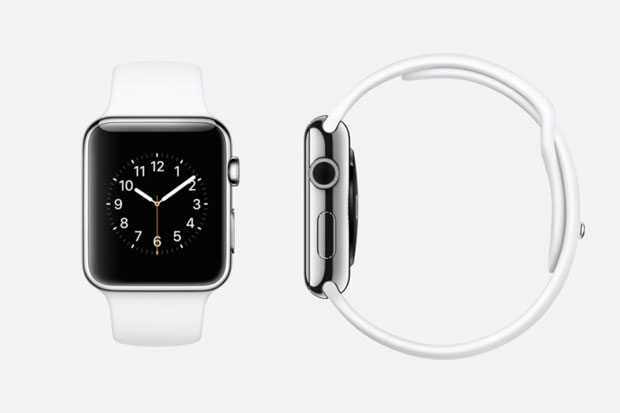 Is the Apple Watch Enough to Excite You About Smartwatches?
