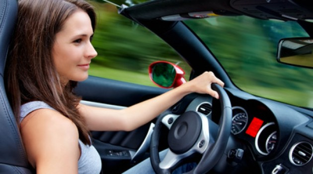 , Cancelling Auto Insurance Policy