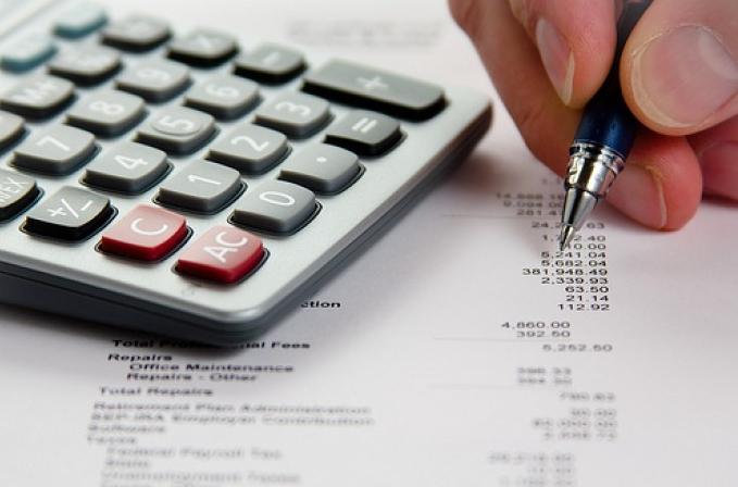 How to return tax in Australia?