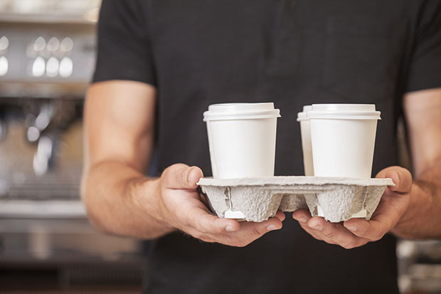 9 Ways to Save on Your Coffee Habit