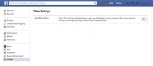 facebook-autoplay-desktop