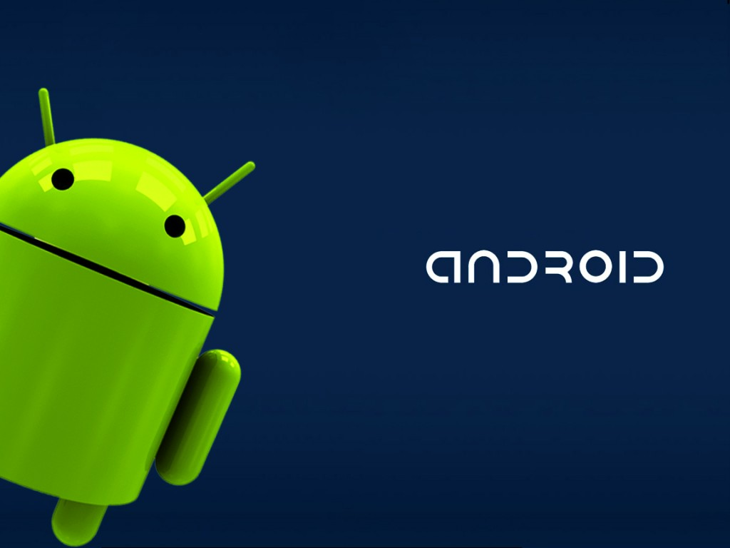, The best android apps
