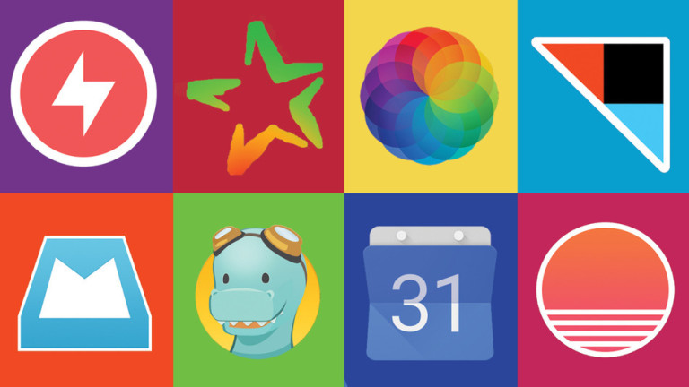 The 12 best Android apps of 2014