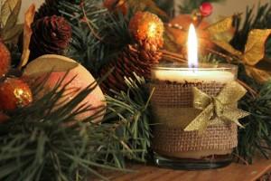 , How to Keep a Christmas Tree Fresh