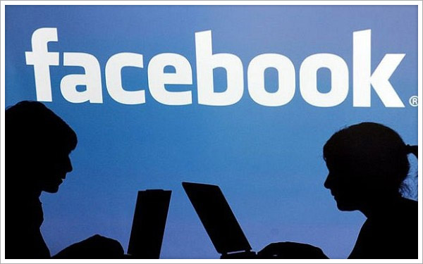 How to block a person on Facebook