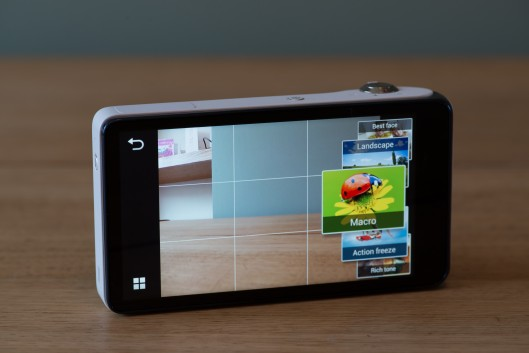 How to add more camera modes on Galaxy S5 and Note 4