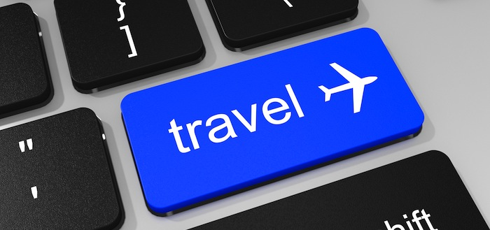 How to save money on booking a flight