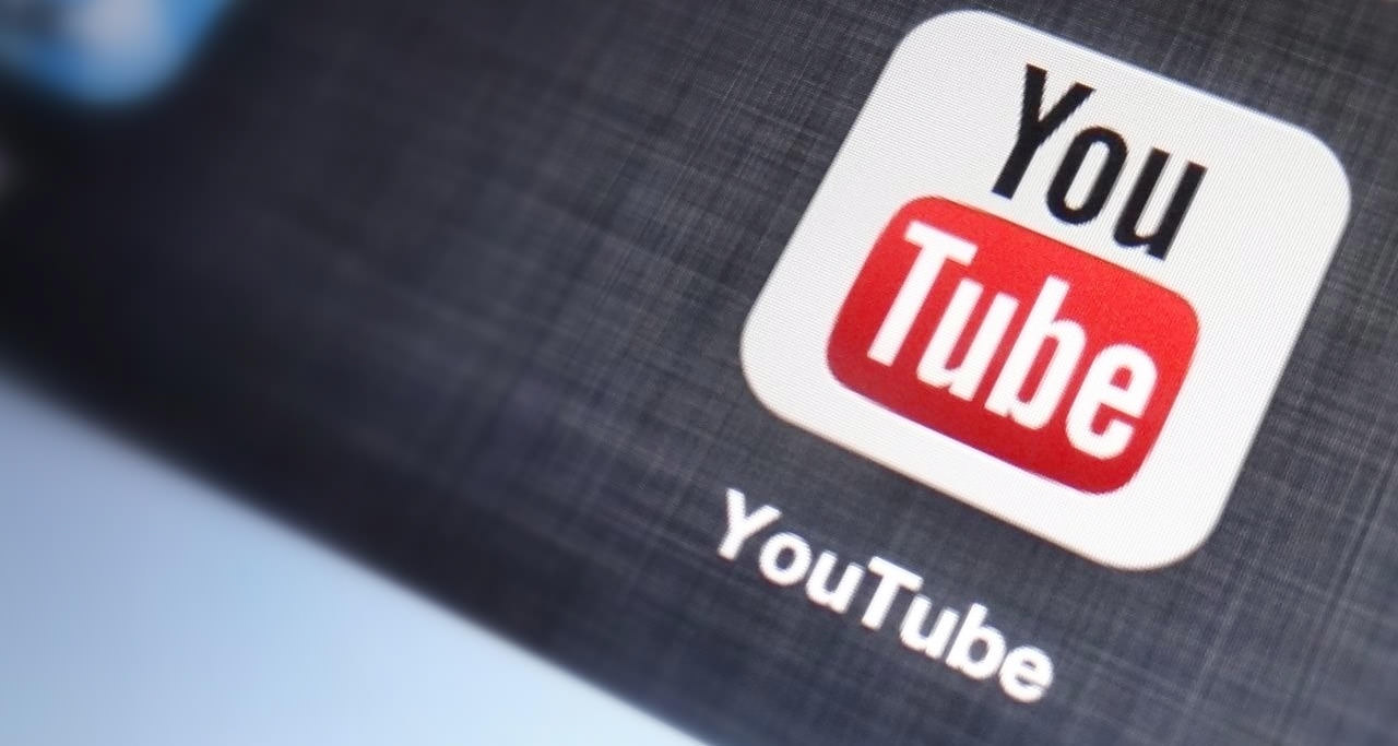 , How to upload a video on YouTube