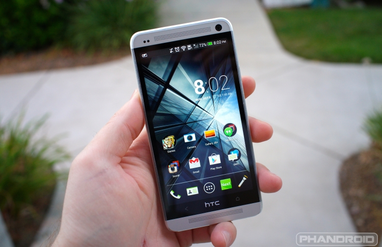 Great news for HTC One M7, M8 owners