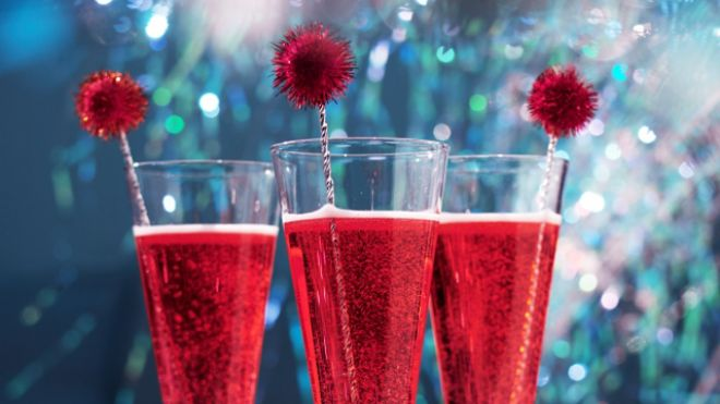 How To Get The Best Holiday Party Photos
