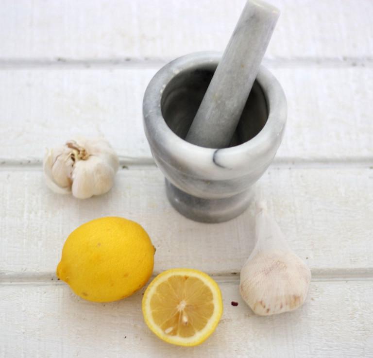 Tibetan elixir of youth