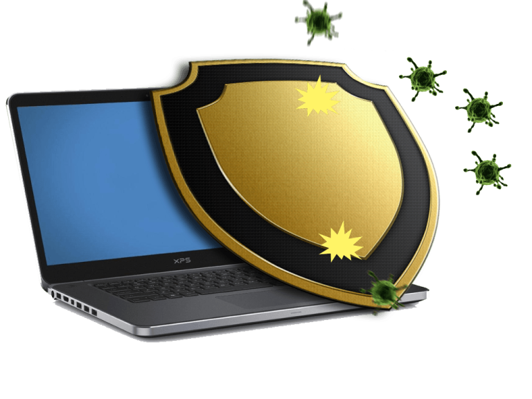 Top Free Anti Virus Programs in 2014