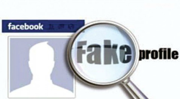 , How to detect a fake Facebook profile