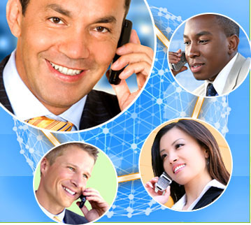 The best conference calls services