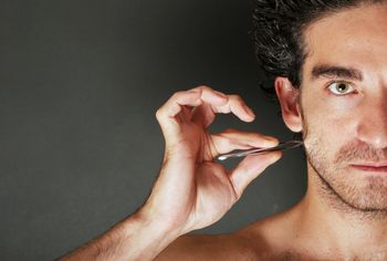 How to prevent ingrown hairs on beard