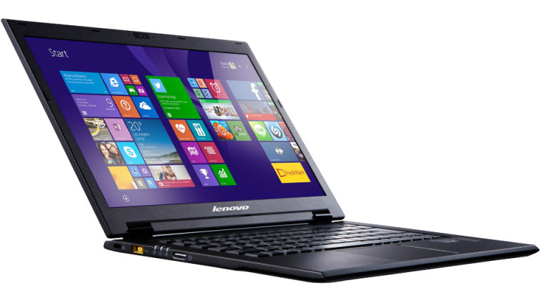 Lenovo's LaVie Z – What to expect from the world lightest laptop?