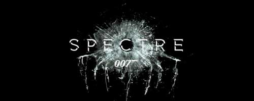 spectre-007-movie