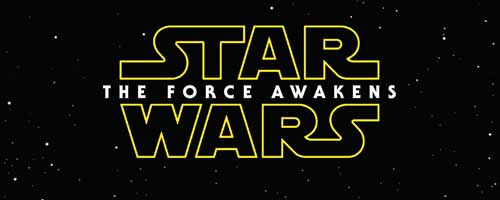star-wars-force-awakens-movie