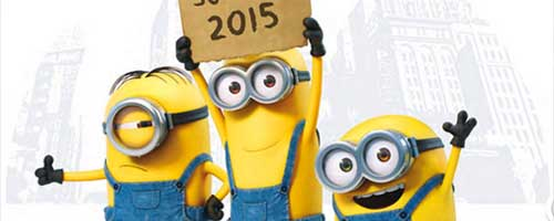summer-2015-minions-movie