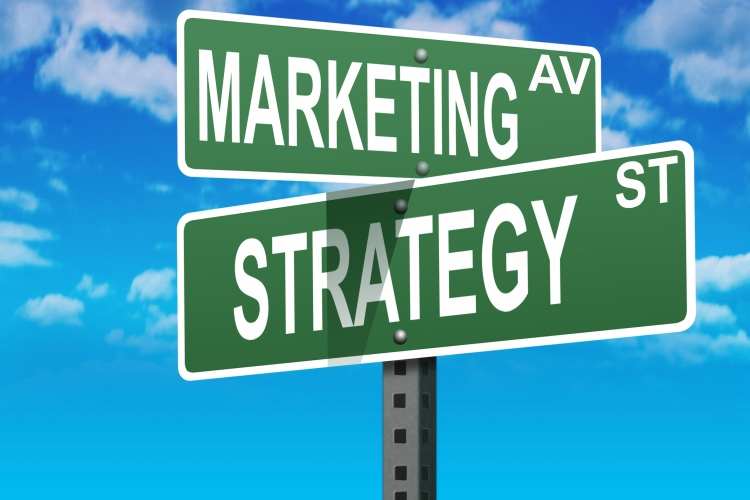 , How to choose the best marketing strategy