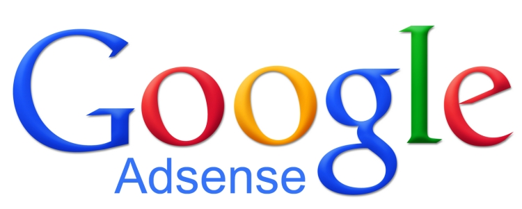 , 4 ways to increase your earnings on Adsense