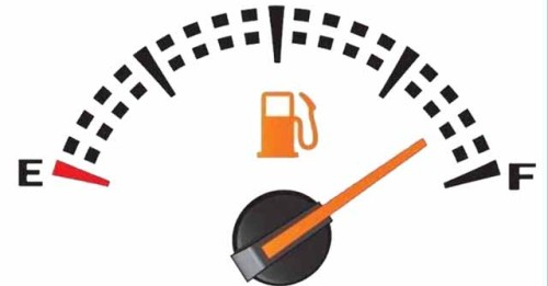 5 fuel saving myths