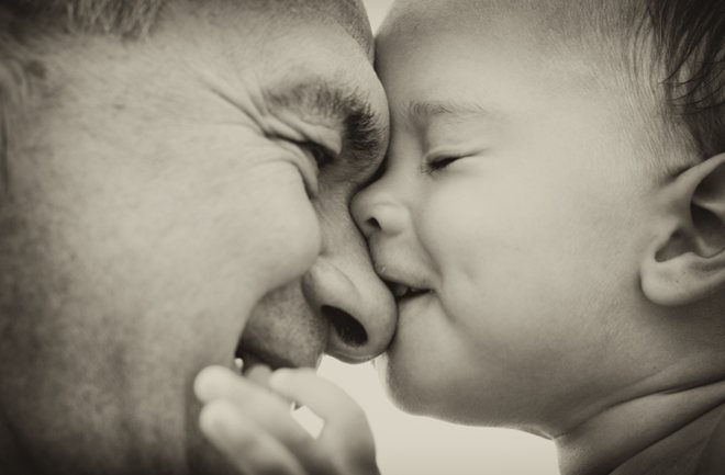 , How to increase the male fertility