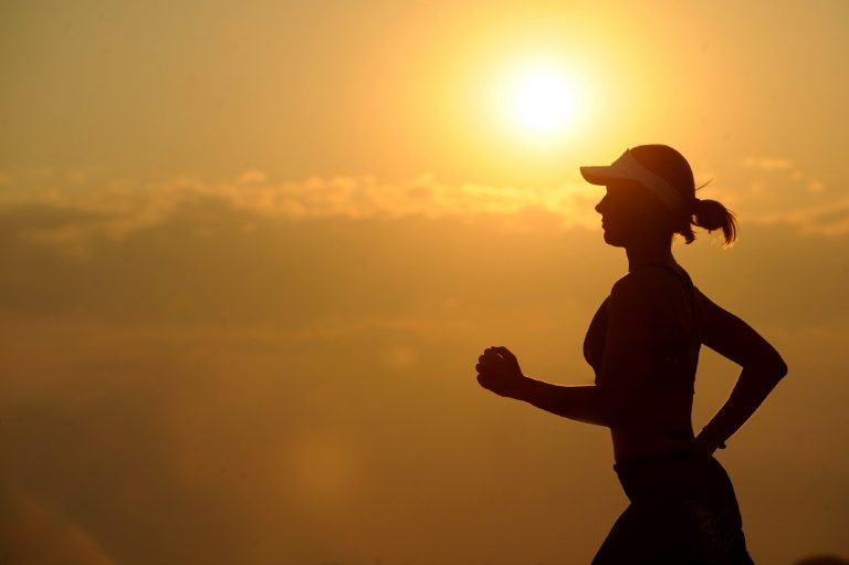 Awesome Tips That Will Help You Stay Healthy And In Good Shape