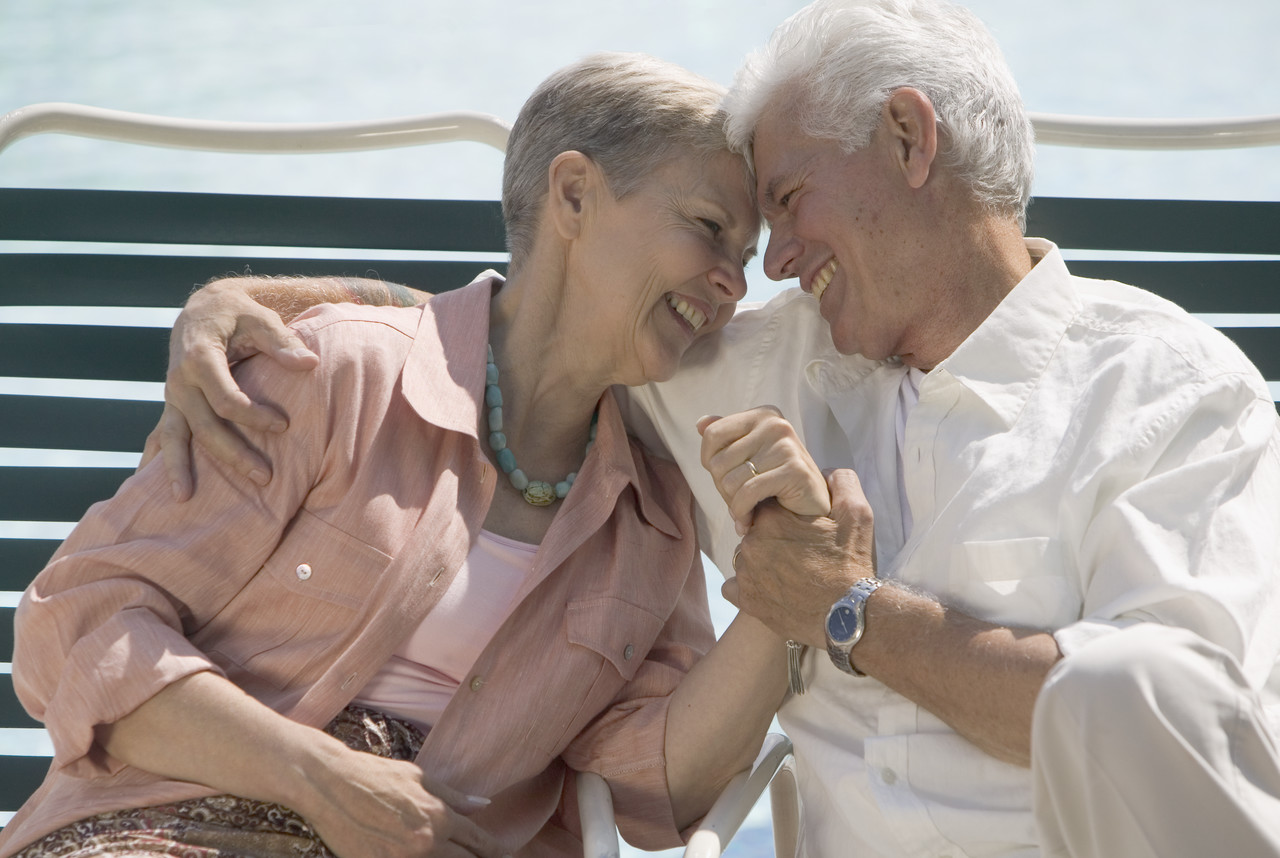 , Seven main advice for maintaining a healthy marriage