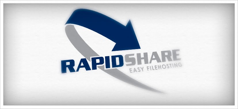 Departure of the great RapidShare shut down