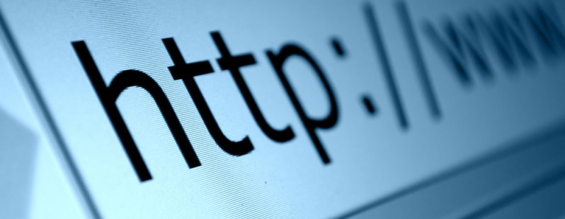 What does the HTTP/2 have to bring us?