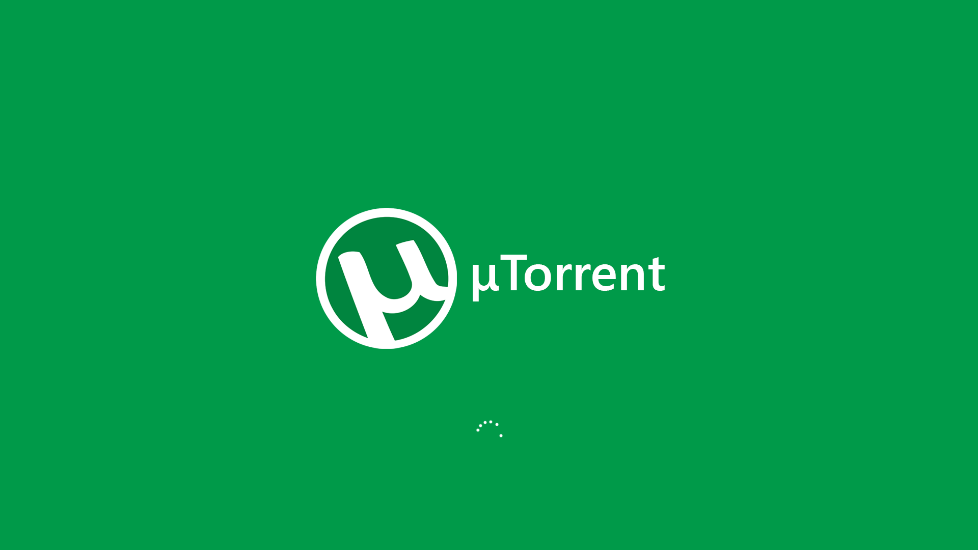 How to download file from uTorrent