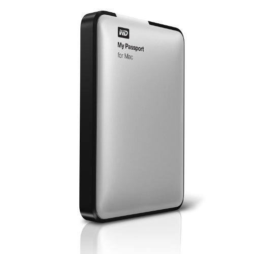 wd_my_passport_1TB_500
